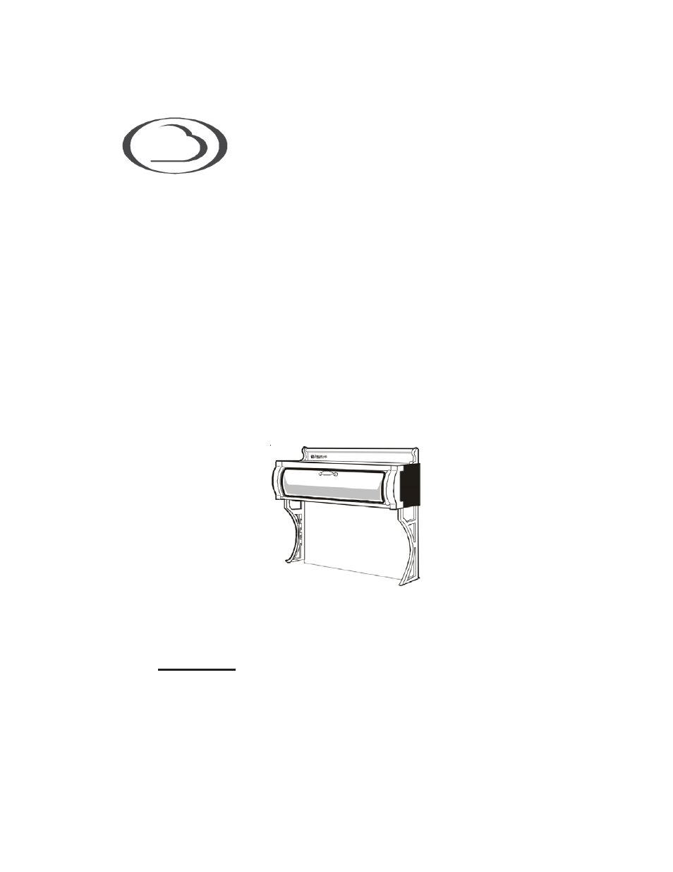 Heartland 2602 User Manual | 10 pages | Also for: 4210, 4200, 620, 6210,  8200, 5210, 1902, 1903, 8210, 7200, 9200, 2603
