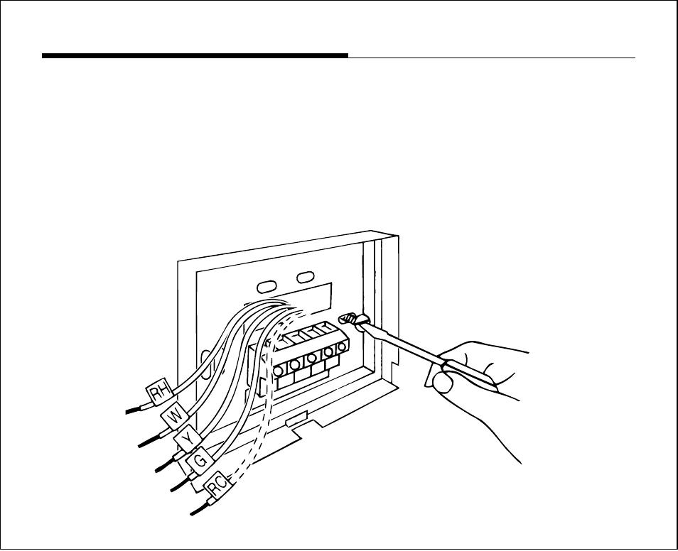 Floor heat: true comfort floor heat.