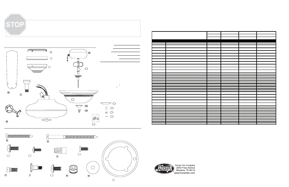 Dometic Fan Manual Guide