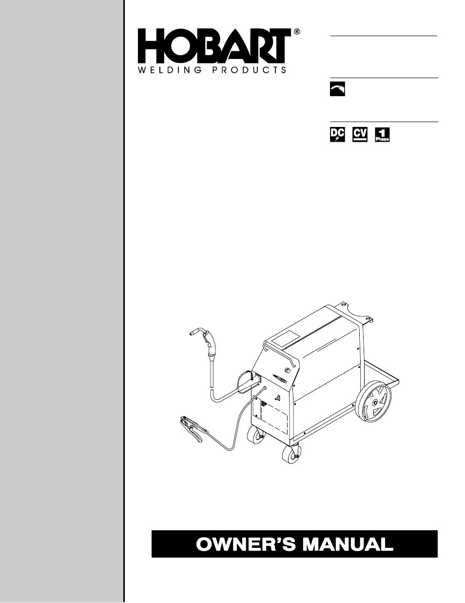 pro tools 12 user manual