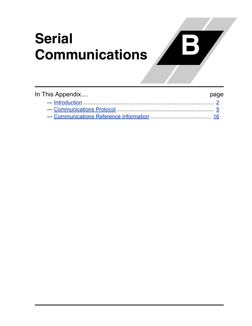 it 264 appendix b Appendix b – structures of 16/9 color and/or b/w cameras can be connected h264 baseline profile video compression/decompression with configurable quality.