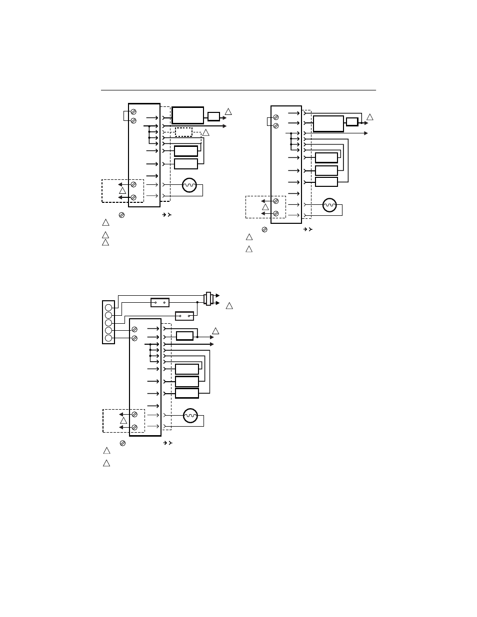 Beckett R7184B Wiring Diagram from www.manualsdir.com