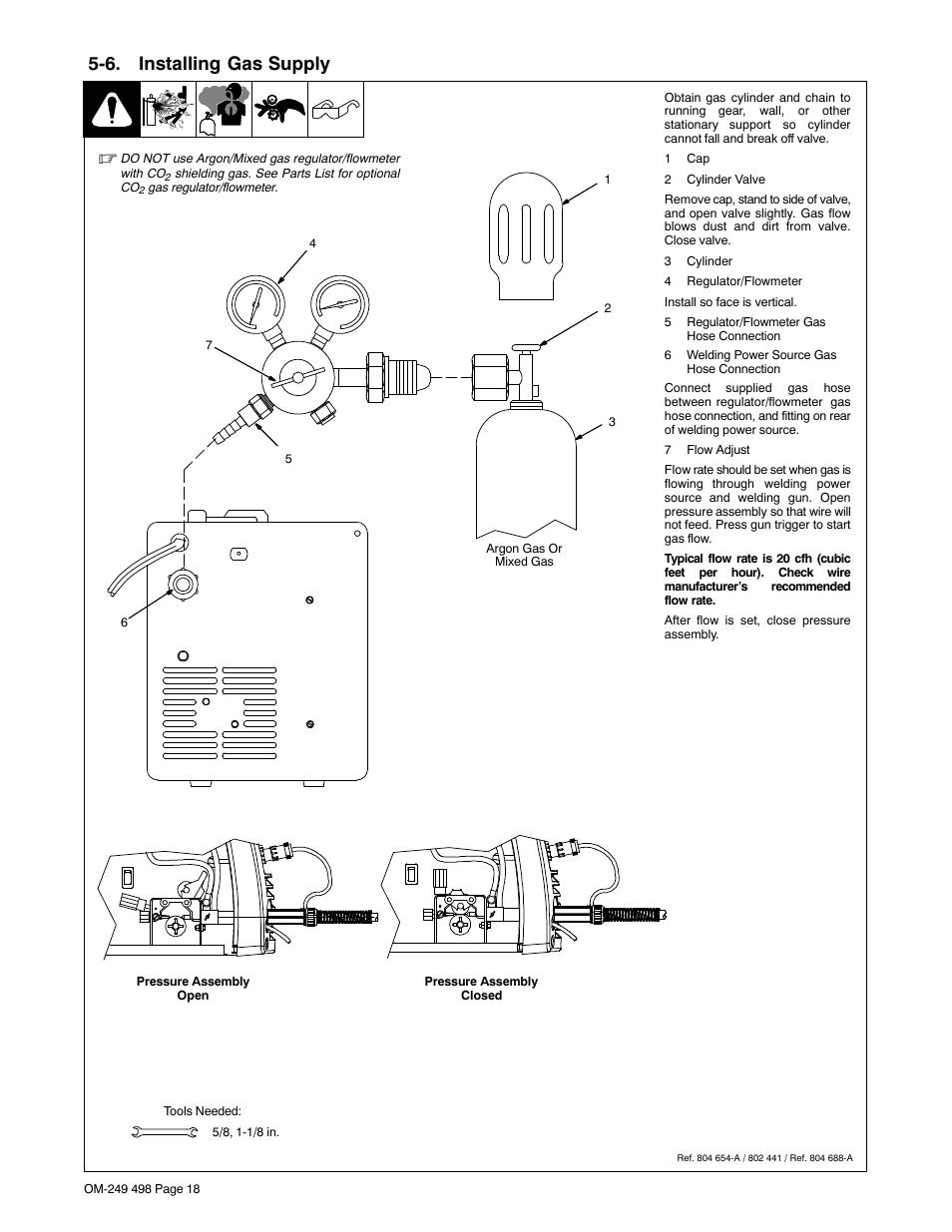 Hobart Parts Wiring Diagrams Welder Manuals Data U 954x1235
