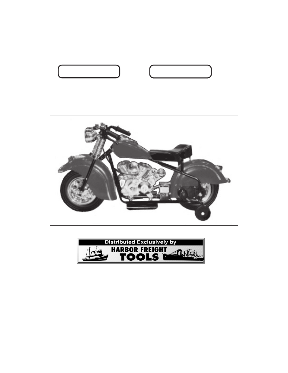 harbor freight tools 03514 user manual 10 pages rh manualsdir com Harbor Freight Coupons Printable Harbor Freight.com