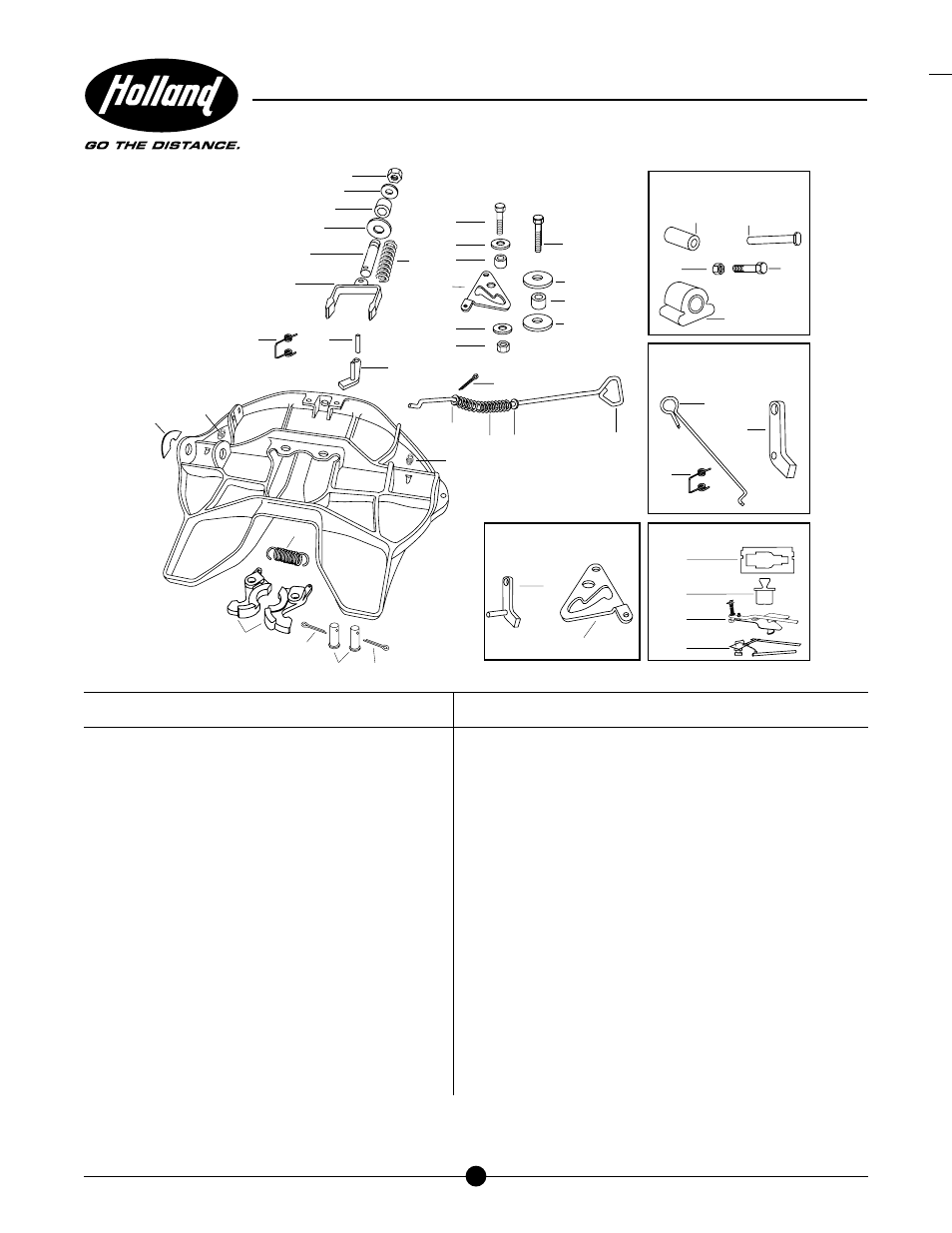 fontaine wiring diagram fuel pump wiring diagram for 1996 mustang
