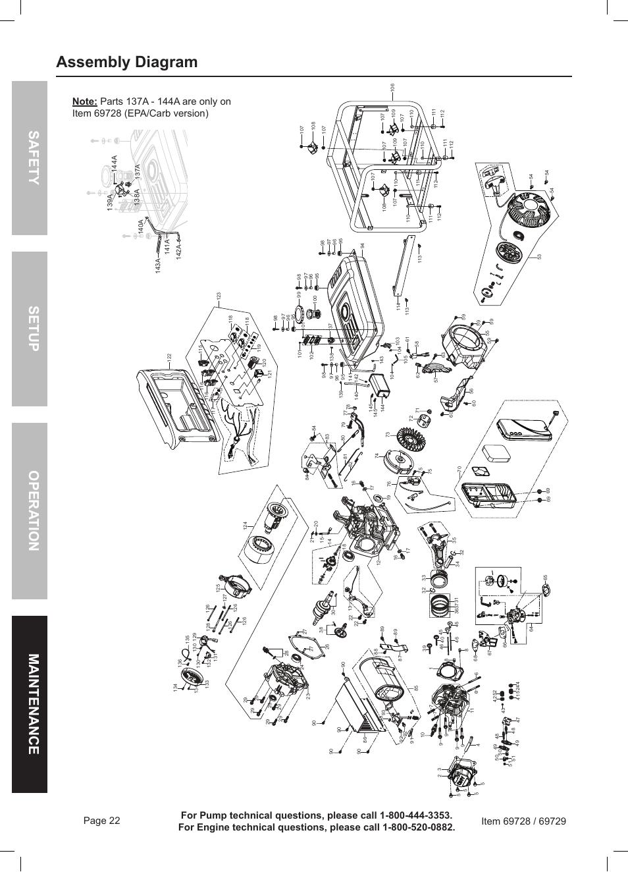 Er Diagram Maker Free Online Manual Guide
