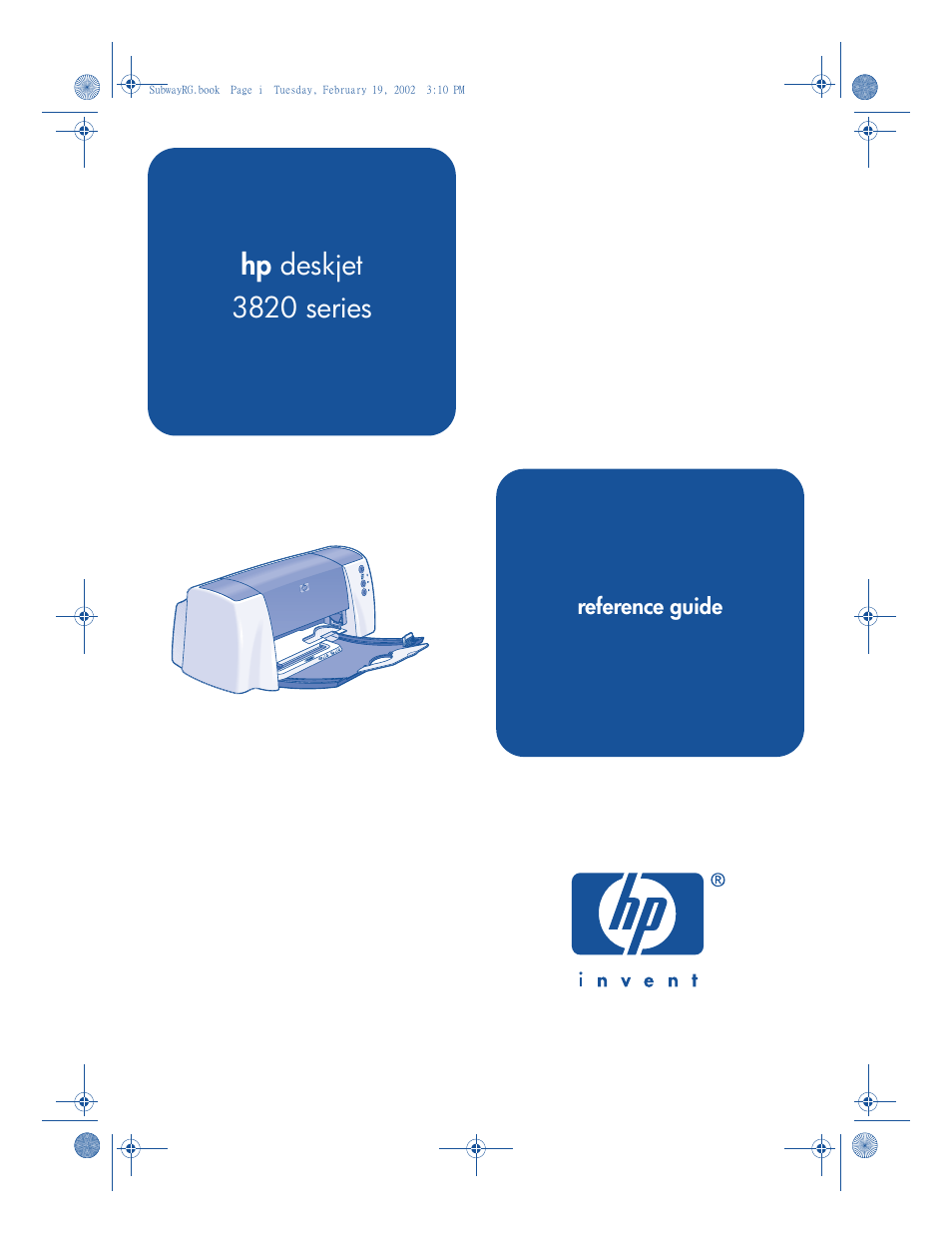 hp 3820 user manual 24 pages rh manualsdir com HP Pavilion Desktop Manuals HP Pavilion Notebook User Manual