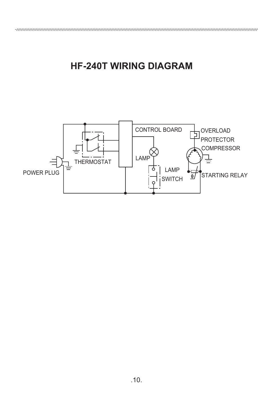 Hf-240t wiring diagram | haier HF-240T User Manual | Page 17 / 19 on estate wiring diagram, roper wiring diagram, sears wiring diagram, crosley wiring diagram, broan wiring diagram, o2 wiring diagram, benq wiring diagram, midea wiring diagram, braun wiring diagram, panasonic wiring diagram, apple wiring diagram, apc wiring diagram, dcs wiring diagram, viking wiring diagram, danby wiring diagram, msi wiring diagram, toshiba wiring diagram, foscam wiring diagram, vivitar wiring diagram, manufacturing wiring diagram,