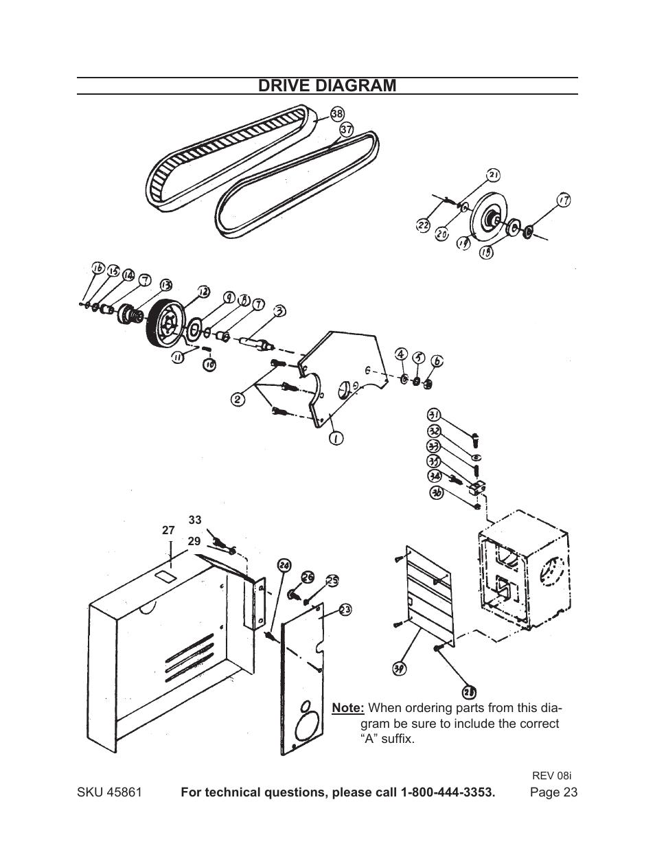 Online Diagramming Tool Manual Guide