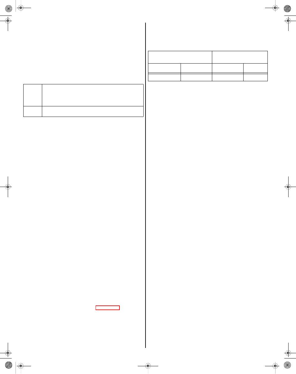 Honda Dealer Locator >> Consumer Information Distributor Dealer Locator Information Honda
