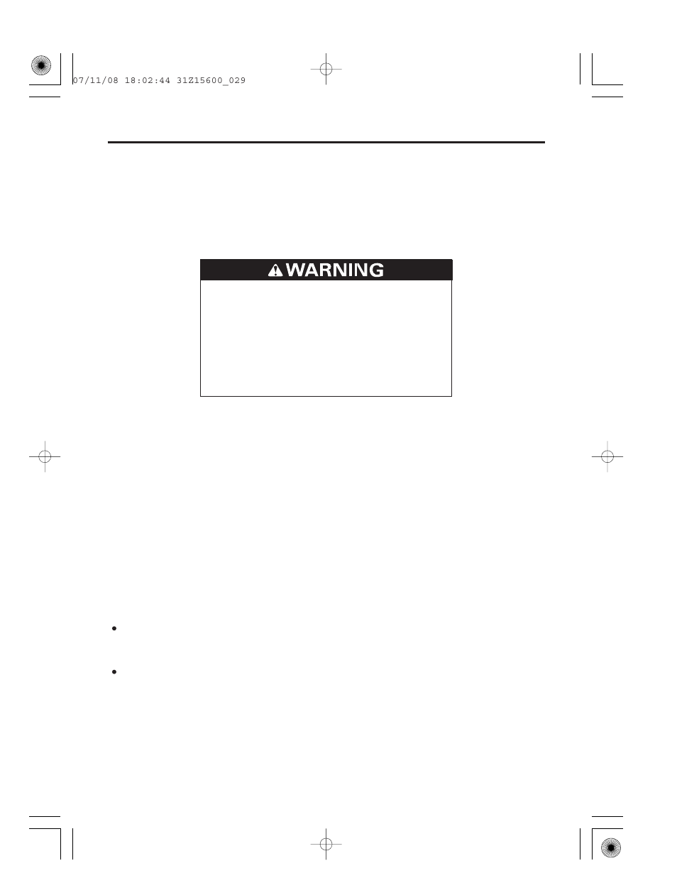 Maintenance safety, 28 servicing your generator | HONDA EP2500CX User Manual  | Page 30 /