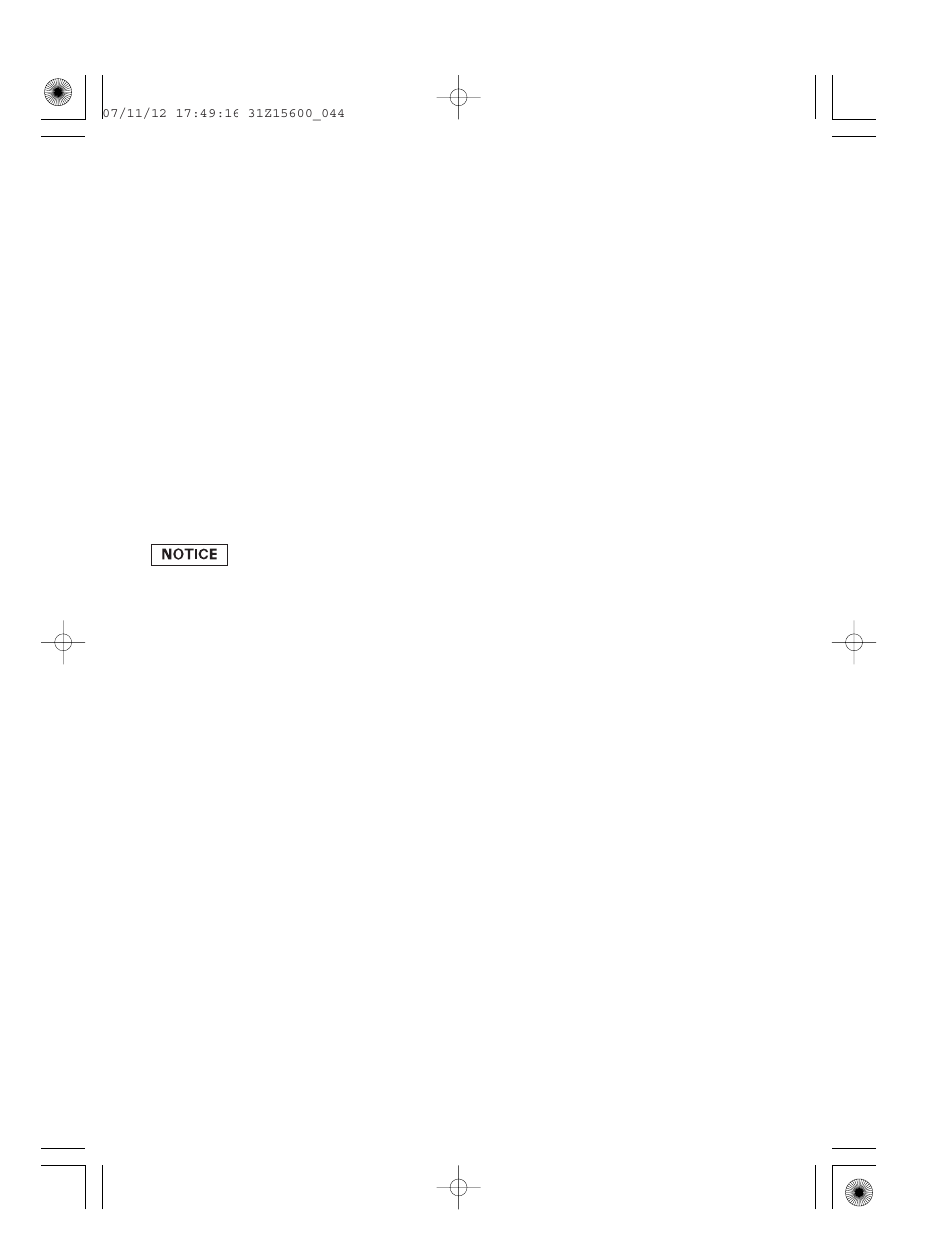 Storage, Storage preparation, Cleaning | Fuel | HONDA EP2500CX User Manual  | Page 45