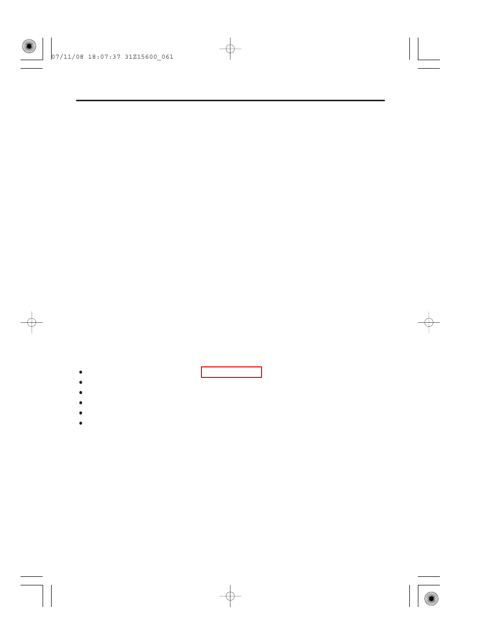 Customer Service Information, 60 Technical U0026 Consumer Information | HONDA  EP2500CX User Manual | Page
