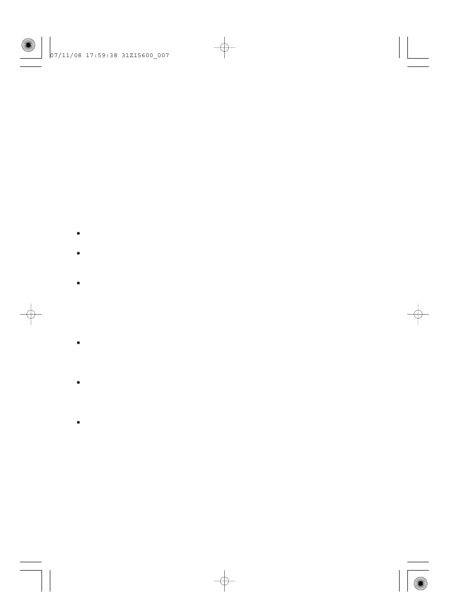 Generator Safety Important Safety Information Honda Ep2500cx User