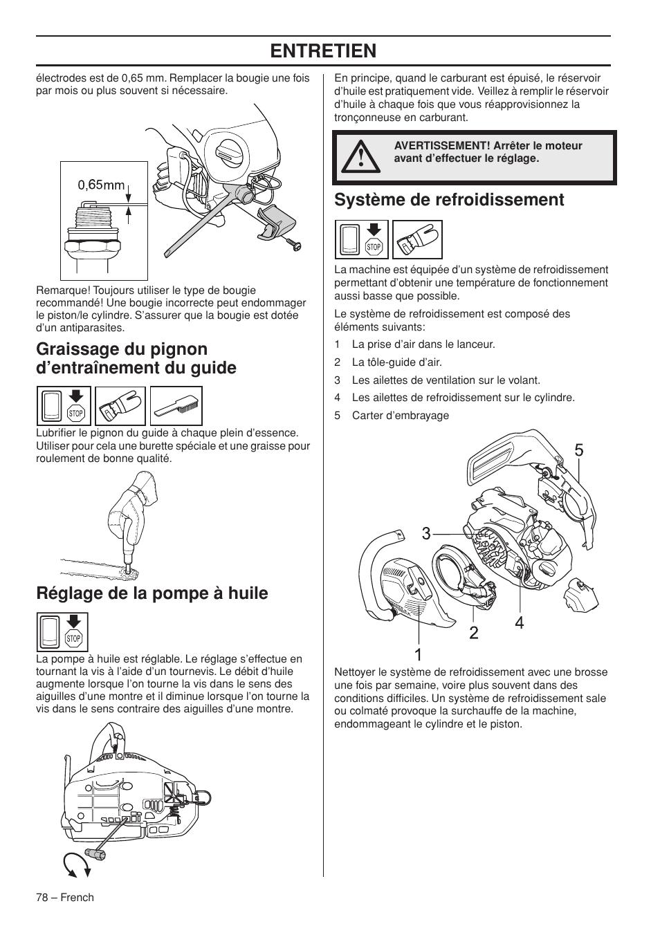 Sump Plug VW PASSAT 2.0 TDI B8 Moteur Service Kit Huile//air//carburant//Cabine Filtre