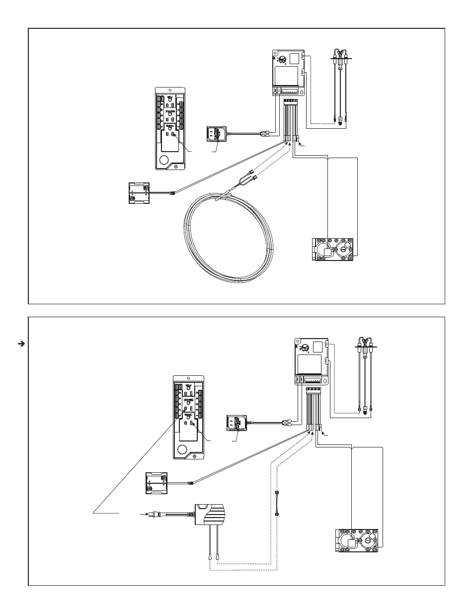 Heat & Glo Fireplace HEAT&GLO ST-36TRB-IPI User Manual   Page 52 / 82Manuals Directory