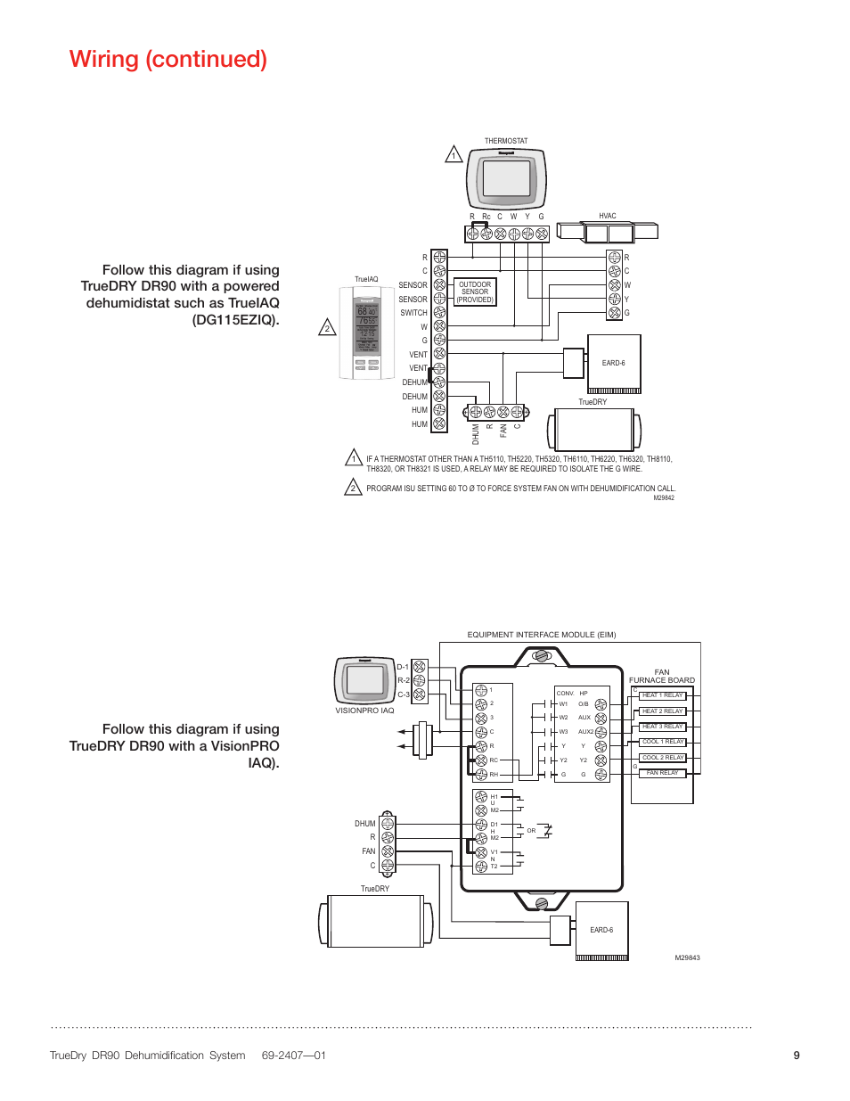 Paragon Time Clock Manualwiring Diagram For 8145 20 Rotax 912 Wiring Schematic Dehumidifier Uls Engine
