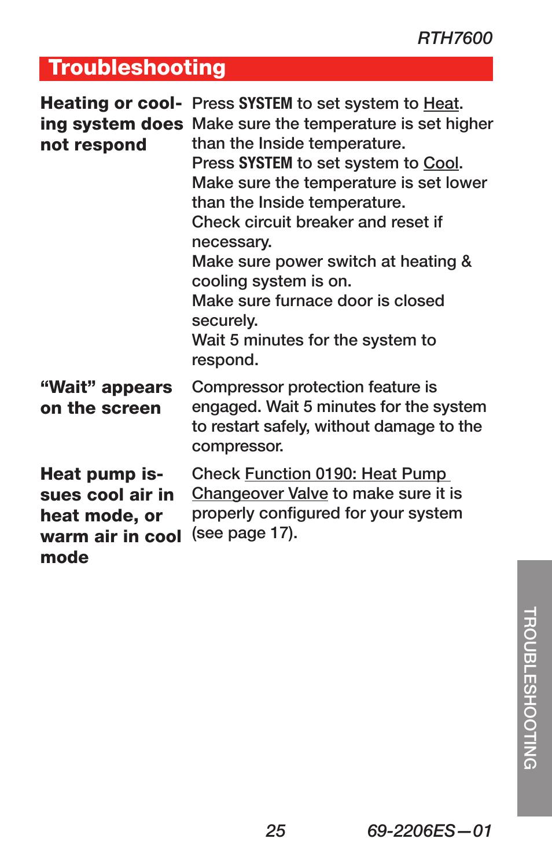 honeywell thermostat wiring diagram th6220d honeywell