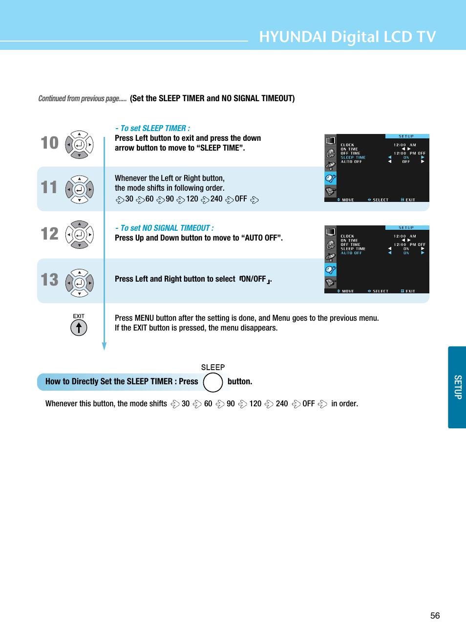 hyundai n700e instruction manual Array - hyundai digital lcd tv hyundai  imagequest q321 user manual page rh manualsdir com