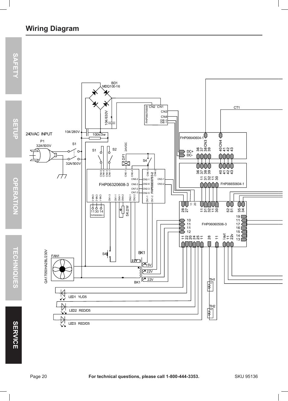 Lgk 40 Cpu Wiring Diagram Safety Ser Vice Opera Tion