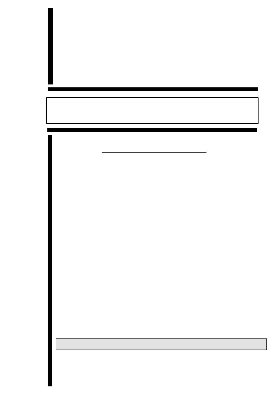 hitachi technical manual