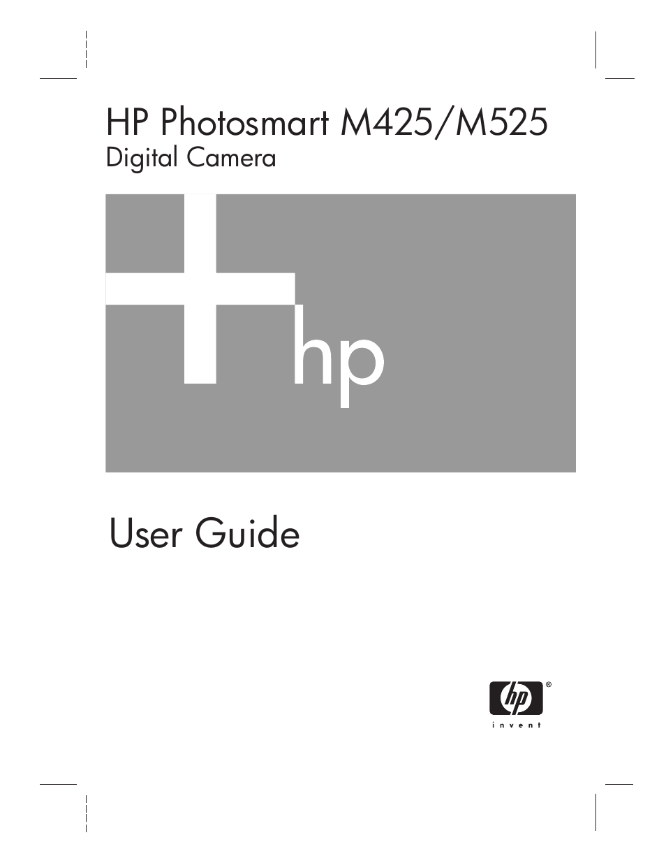 hp photosmart m525 user manual 46 pages also for photosmart m425 rh manualsdir com hp photosmart m525 manual