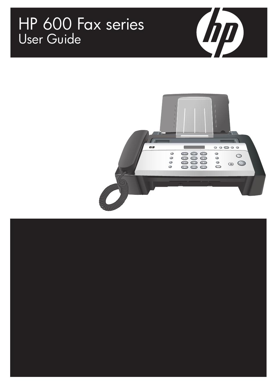 hp 5610 user manual daily instruction manual guides u2022 rh testingwordpress co hp officejet 5610 instruction manual Install HP Officejet 5610 Printer Ink